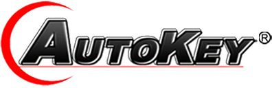 Autokey Tec Co.Ltd